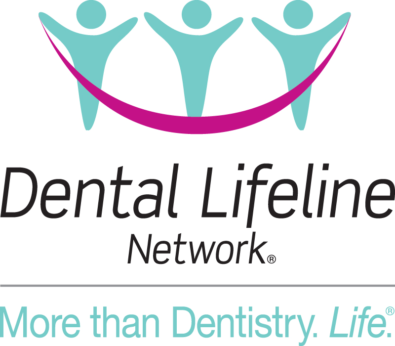Dental Care For Qualified Applicants Nationwide | DLN