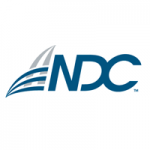 NDC Dental Logo