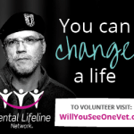Will You See One Vet with website link