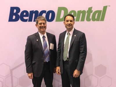 Benco Dental