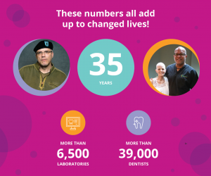 Infographic-500M-Main-Half (Years, Labs, Dentists)