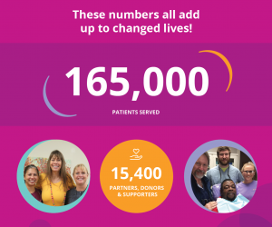 Infographic-500M-Main-Half copy (Patients Served & Partners, Donors, and Supporters)